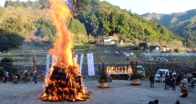 川津南の風景9