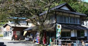 川津南の風景10