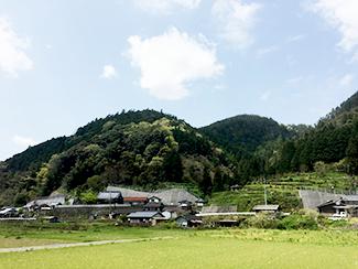 西方寺楽念仏
